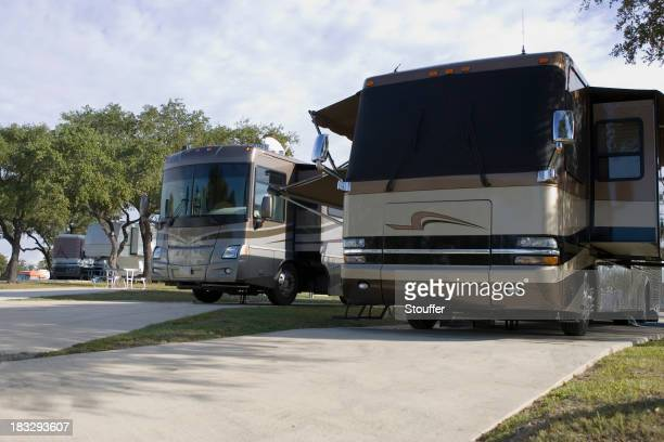 RV Big Rigs