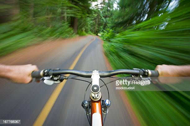 POV-Radfahren