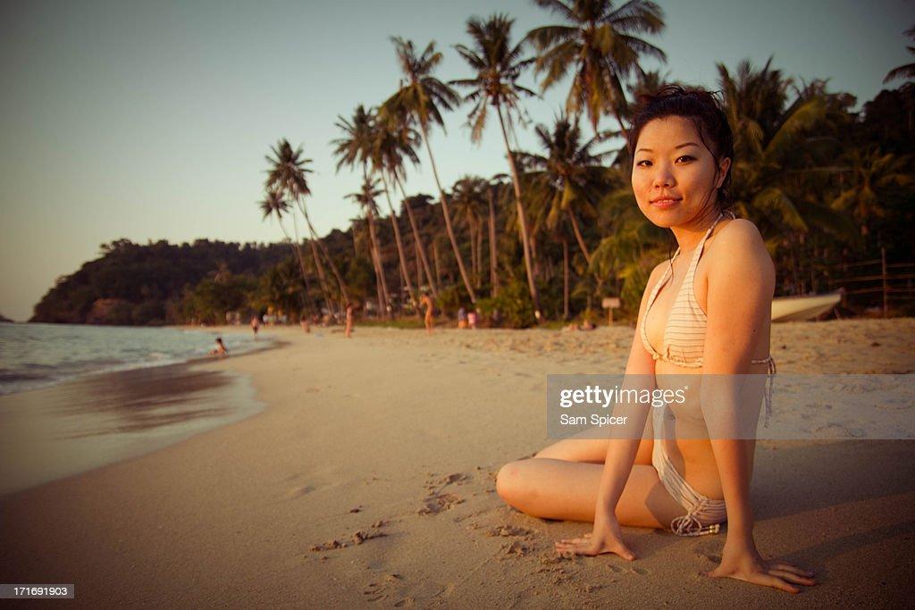 thai massasje majorstuen bondage norge