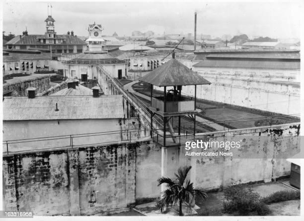 21 Bilibid Prison. Manila, Philippines ideas | manila