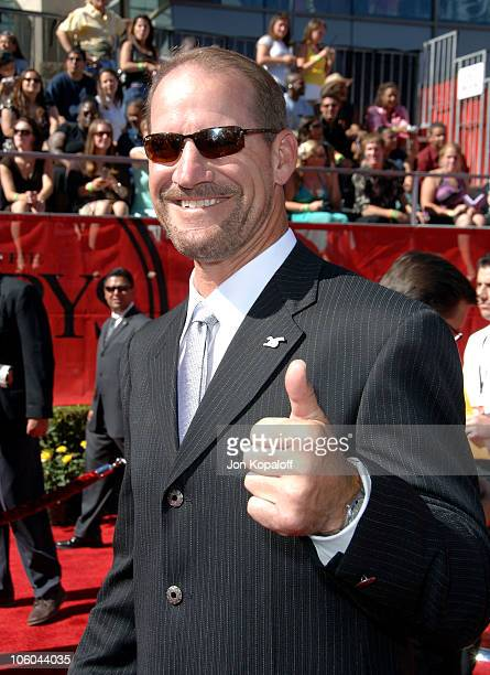 Bill Cowher Stock Photos And Pictures Getty Images