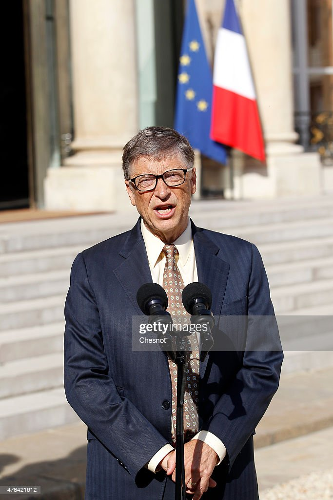 bill french 2015-4-29 the french government claims its new intelligence bill is defined in opposition to the american and british models – but this just doesn't hold once the text is.