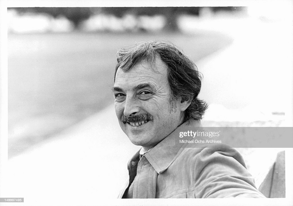 bill macy movies and tv shows