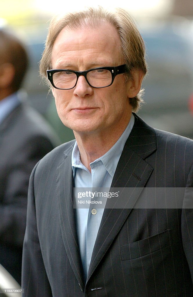 bill-nighy-duri...