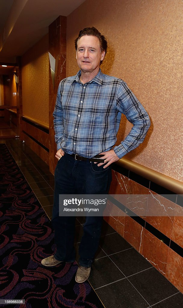 Bill Pullman at The 24th Annual Palm Springs International Film Festival Screenings And Events on January 4, 2013 in Palm Springs, California.