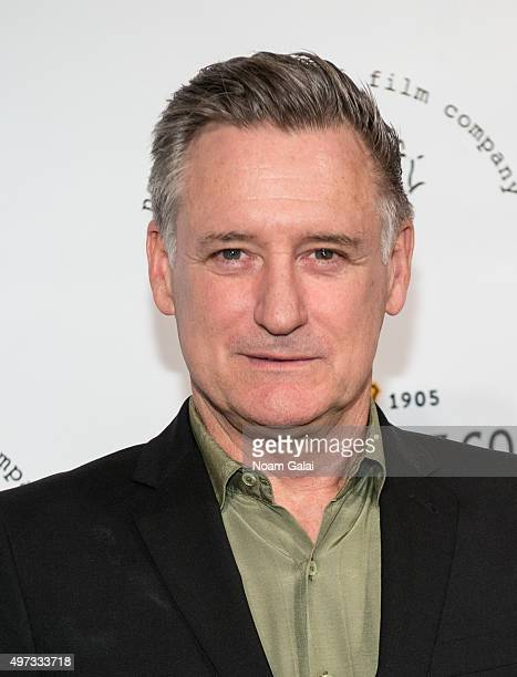 Bill Pullman attends the 2015 New York Stage And Film Gala at The Plaza Hotel on November 15 2015 in New York City
