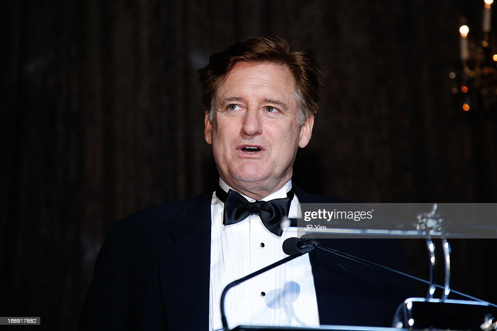 <a gi-track='captionPersonalityLinkClicked' href=/galleries/search?phrase=Bill+Pullman&family=editorial&specificpeople=226899 ng-click='$event.stopPropagation()'>Bill Pullman</a> attends the 35th Annual American Image Awards at the Intrepid Sea-Air-Space Museum on May 16, 2013 in New York City.