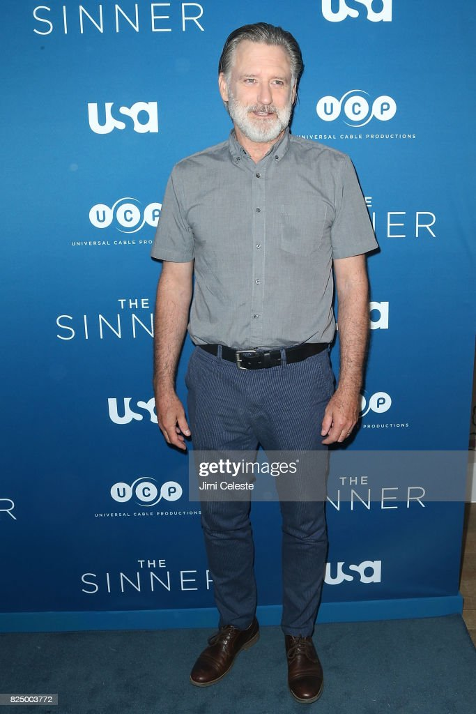 Netflix'-s Suburra The Series Premiere In Rome Photos and Images ...