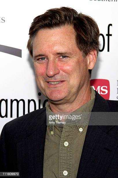Bill Pullman during 31st Annual MS Dinner of Champions at Kodak Theatre in Los Angeles California United States