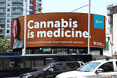NZL: Helius Therapeutics Launches Cannabis Advertising Campaign
