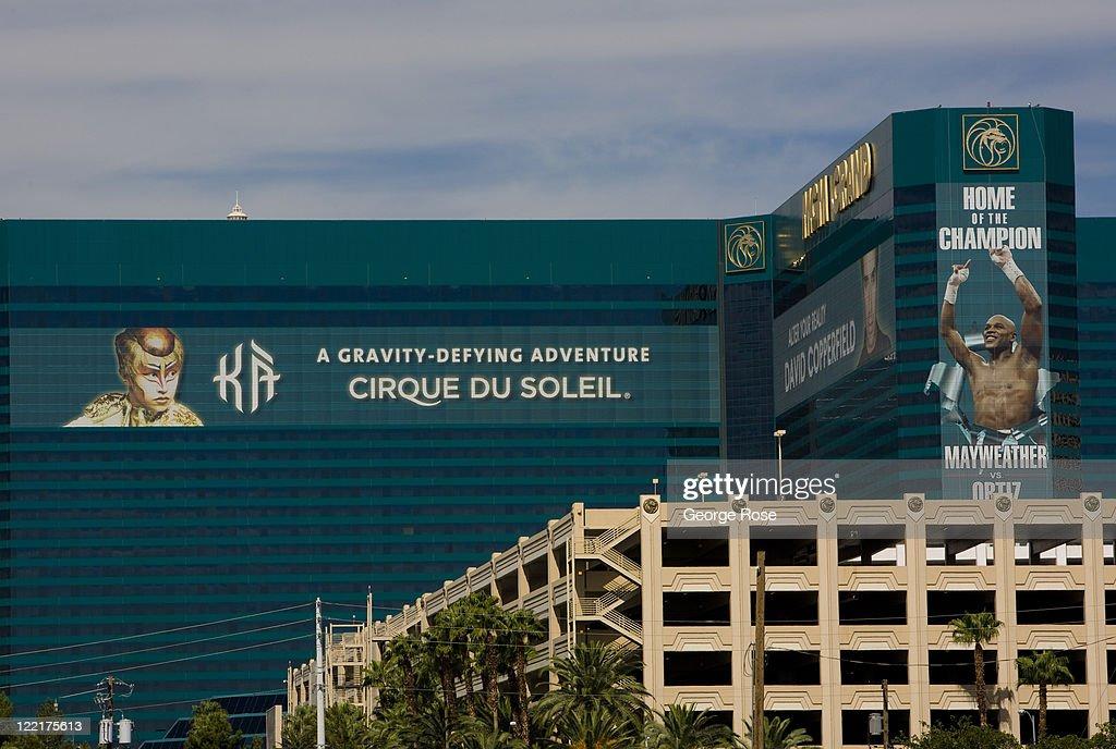Las vegas casino foreclosure casino gambling in pennsylvania