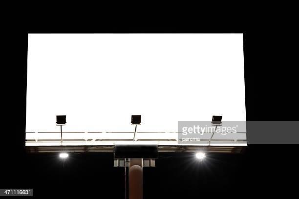 Billboard series