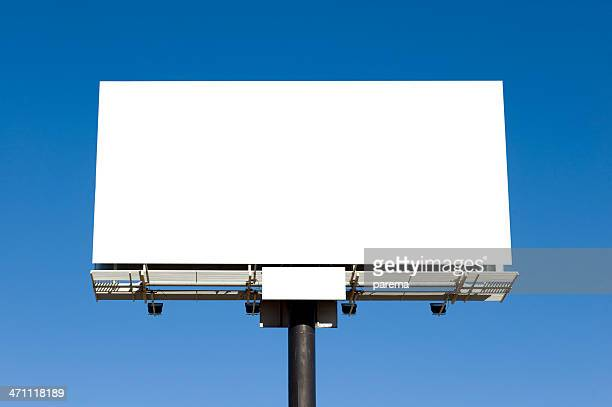 Billboard series