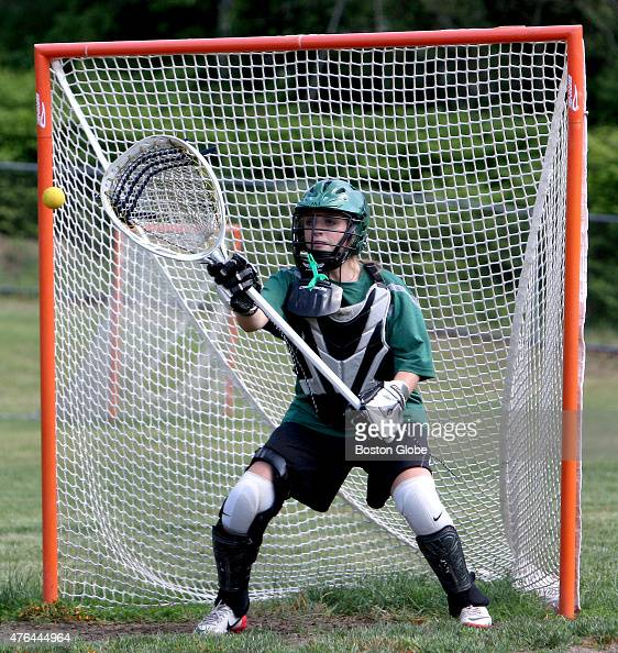 north billerica girls Get your free-forever account offering team management tools for coaches, meet registration for all, training tools for athletes, unlimited stats for parents .
