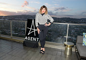 """Agent Presents """"Let's Meet on The Rooftop"""" Celebrating..."""