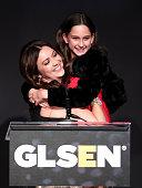 2017 GLSEN Respect Awards - Los Angeles - Inside