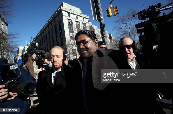 hedge fund and galleon group Lawyers for galleon group founder raj rajaratnam head to court tuesday afternoon to persuade a federal district court judge in new york to suppress evidence from government wiretaps that led to criminal insider trading charges against the hedge fund manager the use of wiretaps in the galleon case.