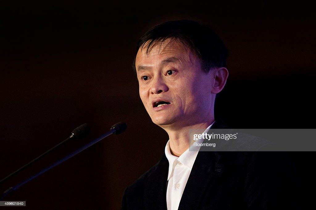 yahoo relationship crisis with alibaba in china By adding the yahoo china brands to alibabacom's businesses  joanna stevens, 408-349-7855 (media relations) joanna@yahoo-inccom mary osako, 408-349-6255.