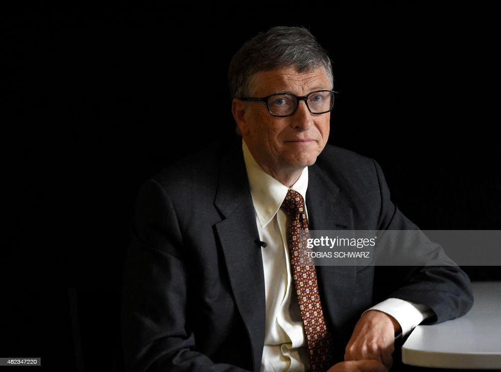 keeping up with bill gates — bill gates (@billgates) june 5, 2018 all a college grad — and really anyone with an interest in learning, we might add — has to do is subscribe to gates notes and select their college from a dropdown menu here.