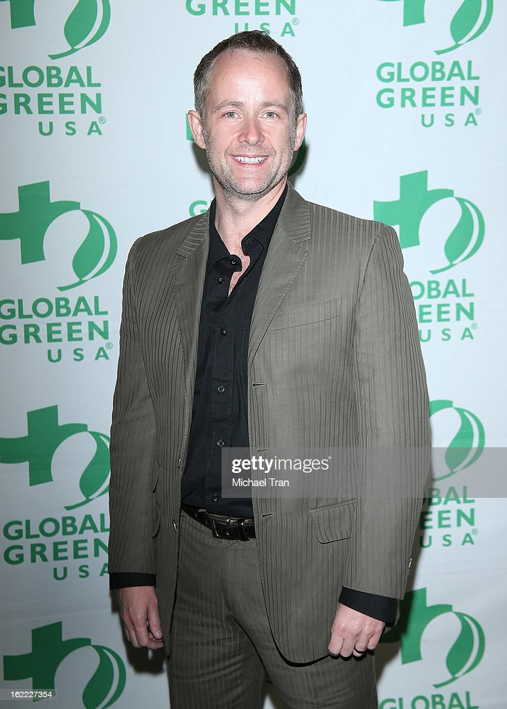 <a gi-track='captionPersonalityLinkClicked' href=/galleries/search?phrase=Billy+Boyd&family=editorial&specificpeople=202120 ng-click='$event.stopPropagation()'>Billy Boyd</a> arrives at the Global Green USA's 10th Annual pre-Oscar party held at Avalon on February 20, 2013 in Hollywood, California.