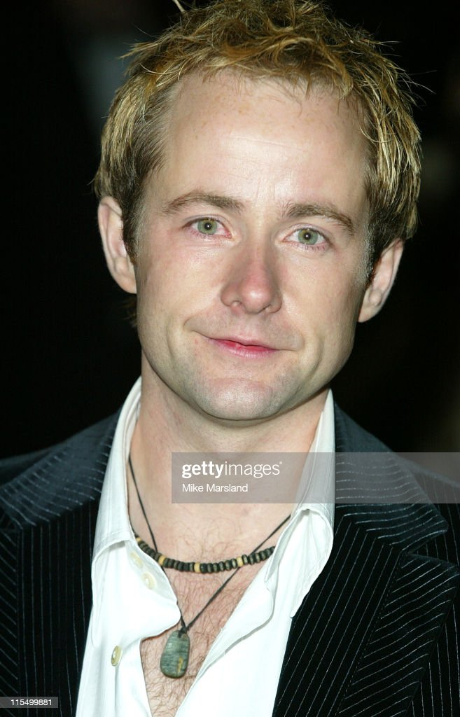 """""""Lord Of The Rings: The Return Of The King"""" -  UK Premiere"""