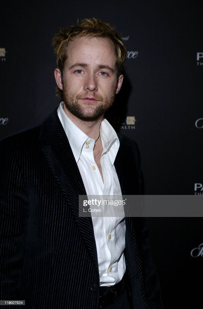 The 30th Annual People's Choice Awards - Official After Party