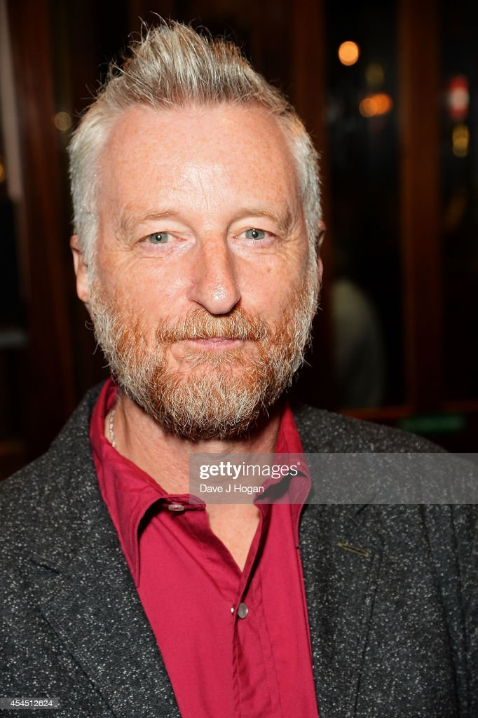 <a gi-track='captionPersonalityLinkClicked' href=/galleries/search?phrase=Billy+Bragg&family=editorial&specificpeople=238944 ng-click='$event.stopPropagation()'>Billy Bragg</a> attends an after party for 'Pride' at Odeon Camden on September 2, 2014 in London, England.