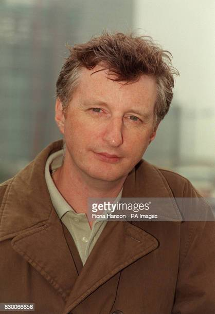 Billy Bragg who is putting people power into a new 'best of' album by letting his fans choose the tracks But after two decades of banging on about...