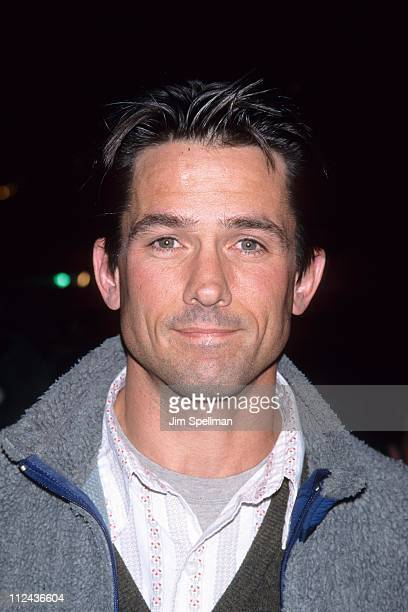 billy campbell enough - photo #25