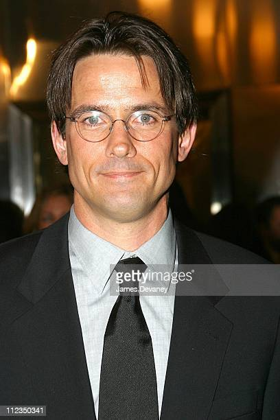 billy campbell enough - photo #30