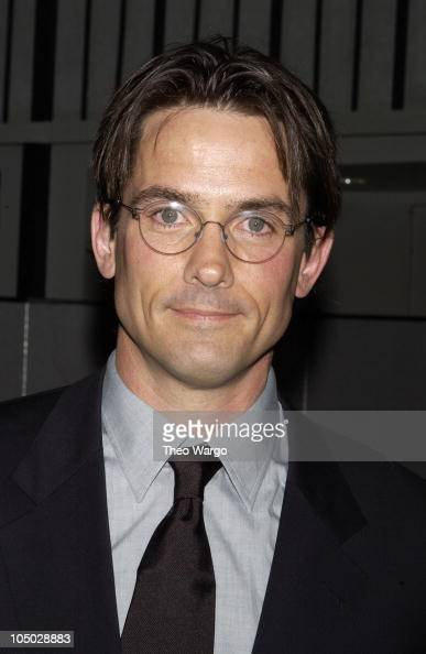 billy campbell enough - photo #11