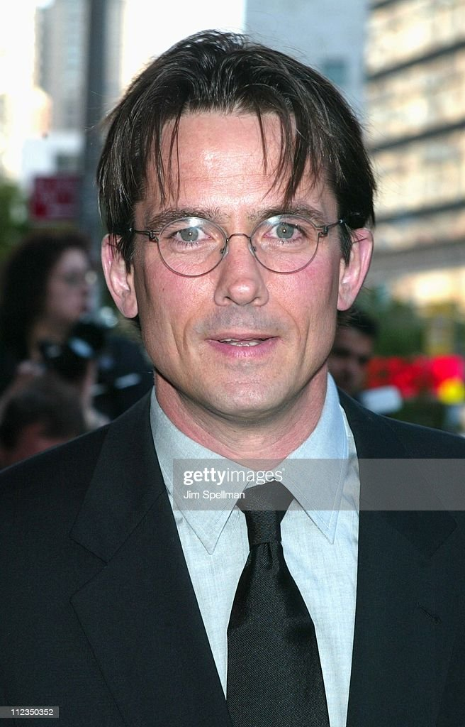 billy campbell enough - photo #10