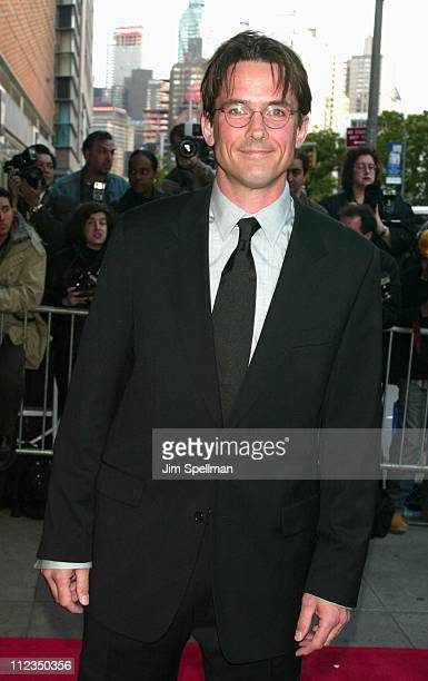 billy campbell enough - photo #37
