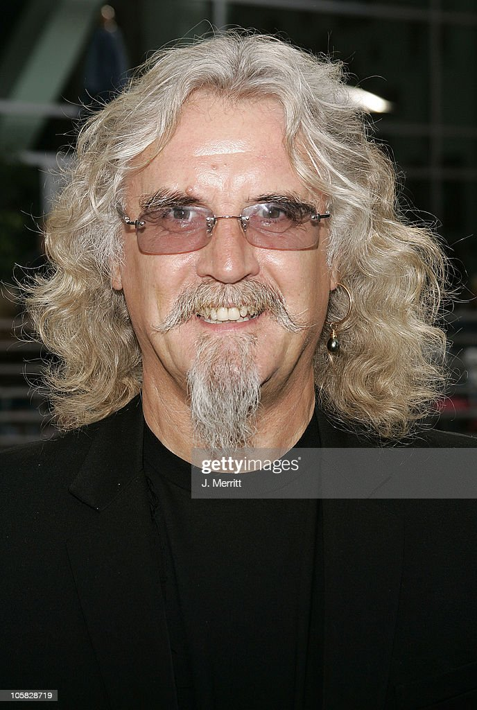 <a gi-track='captionPersonalityLinkClicked' href=/galleries/search?phrase=Billy+Connolly&family=editorial&specificpeople=208248 ng-click='$event.stopPropagation()'>Billy Connolly</a> during 'Lemony Snicket's A Series Of Unfortunate Events' World Premiere - Arrivals at Grauman's Chinese Theater in Hollywood, California, United States.