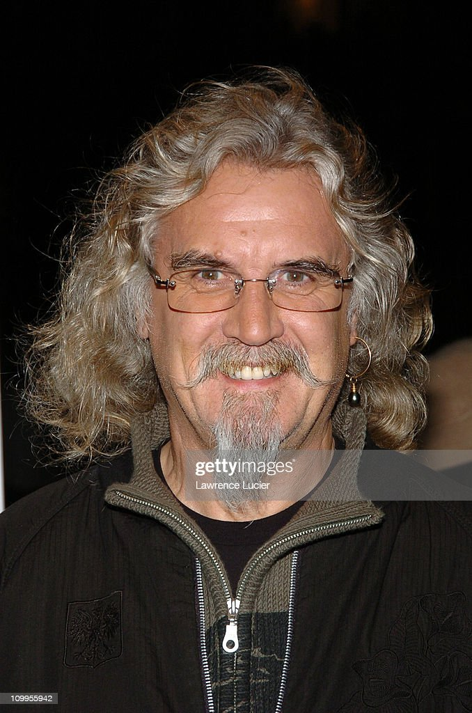 <a gi-track='captionPersonalityLinkClicked' href=/galleries/search?phrase=Billy+Connolly&family=editorial&specificpeople=208248 ng-click='$event.stopPropagation()'>Billy Connolly</a> during Literacy Partners' Special Screening of Lemony Snicket's A Series Of Unfortunate Events at Clearview Beekman Theater in New York City, New York, United States.