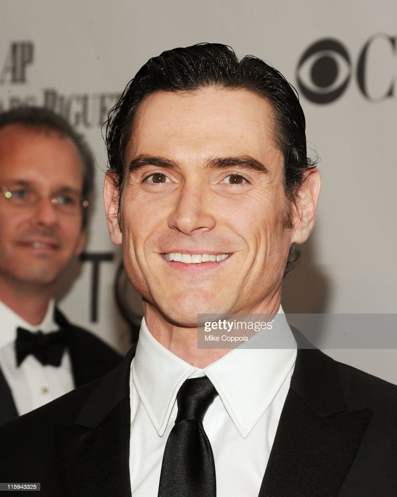 <a gi-track='captionPersonalityLinkClicked' href=/galleries/search?phrase=Billy+Crudup&family=editorial&specificpeople=204698 ng-click='$event.stopPropagation()'>Billy Crudup</a> attends the 65th Annual Tony Awards at the Beacon Theatre on June 12, 2011 in New York City.
