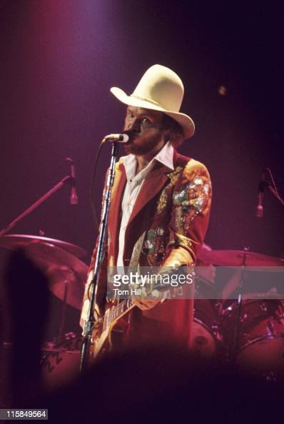 zz top in concert at the omni coliseum in atlanta september 13 1975 photos and images getty