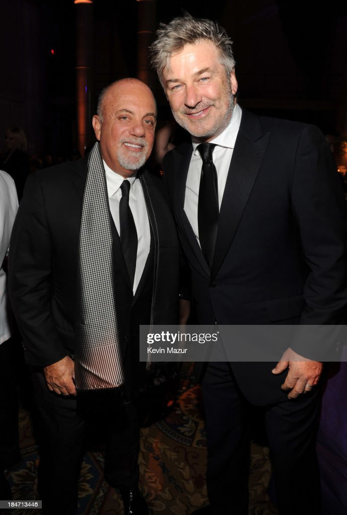 <a gi-track='captionPersonalityLinkClicked' href=/galleries/search?phrase=Billy+Joel&family=editorial&specificpeople=203097 ng-click='$event.stopPropagation()'>Billy Joel</a> and <a gi-track='captionPersonalityLinkClicked' href=/galleries/search?phrase=Alec+Baldwin&family=editorial&specificpeople=202864 ng-click='$event.stopPropagation()'>Alec Baldwin</a> attend the Elton John AIDS Foundation's 12th Annual An Enduring Vision Benefit at Cipriani Wall Street on October 15, 2013 in New York City.
