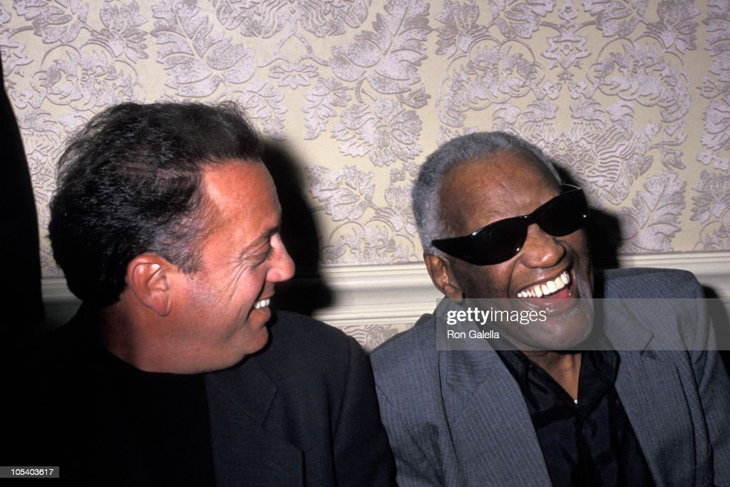 Songwriters Hall of Fame Induction - May 2, 1993
