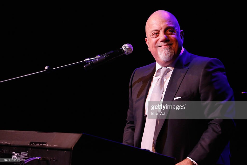 <a gi-track='captionPersonalityLinkClicked' href=/galleries/search?phrase=Billy+Joel&family=editorial&specificpeople=203097 ng-click='$event.stopPropagation()'>Billy Joel</a> performs onstage at the ASCAP Centennial Awards at Waldorf Astoria Hotel on November 17, 2014 in New York City.