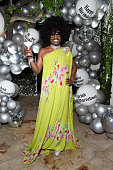 Ketel One Family Made Vodka Hosts Billy Porter's...