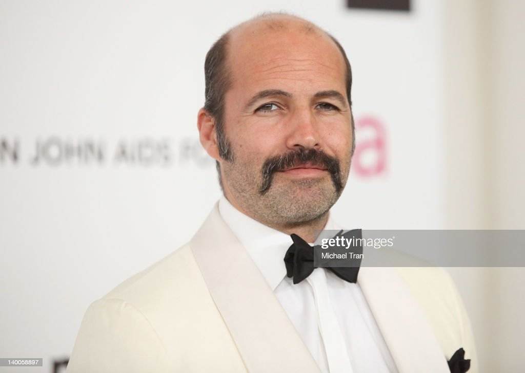 <a gi-track='captionPersonalityLinkClicked' href=/galleries/search?phrase=Billy+Zane&family=editorial&specificpeople=211418 ng-click='$event.stopPropagation()'>Billy Zane</a> arrives at the 20th Annual Elton John AIDS Foundation Academy Awards viewing party held across the street from the Pacific Design Center on February 26, 2012 in West Hollywood, California.