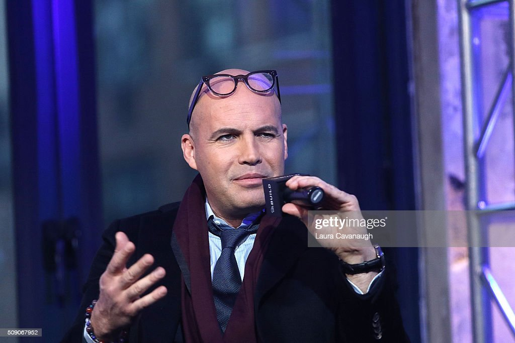 <a gi-track='captionPersonalityLinkClicked' href=/galleries/search?phrase=Billy+Zane&family=editorial&specificpeople=211418 ng-click='$event.stopPropagation()'>Billy Zane</a> attends AOL Build Speaker Series - <a gi-track='captionPersonalityLinkClicked' href=/galleries/search?phrase=Billy+Zane&family=editorial&specificpeople=211418 ng-click='$event.stopPropagation()'>Billy Zane</a>, 'Mad Dogs' and 'Zoolander 2' at AOL Studios In New York on February 8, 2016 in New York City.
