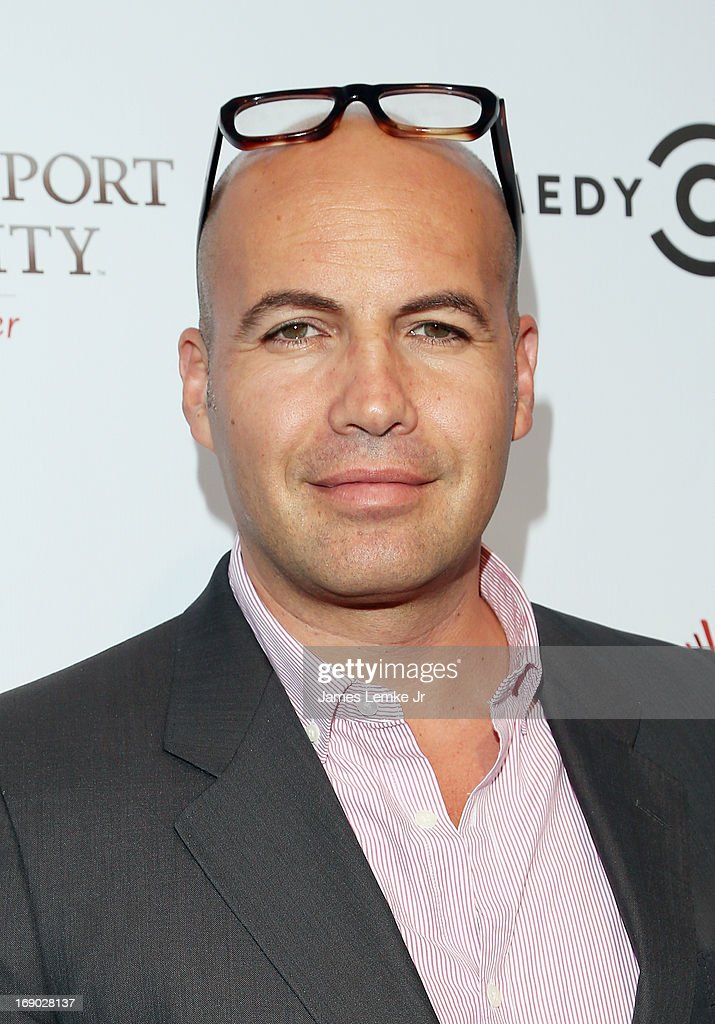 <a gi-track='captionPersonalityLinkClicked' href=/galleries/search?phrase=Billy+Zane&family=editorial&specificpeople=211418 ng-click='$event.stopPropagation()'>Billy Zane</a> attends the Annual Fresh Canvas Art Sale & Benefit Celebrating The Cancer Support Community - Benjamin Center held at the Museum of Flying on May 18, 2013 in Santa Monica, California.