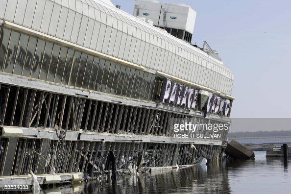 Biloxi Stock Photos and Pictures | Getty Images