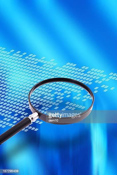 Binary Code Abstract