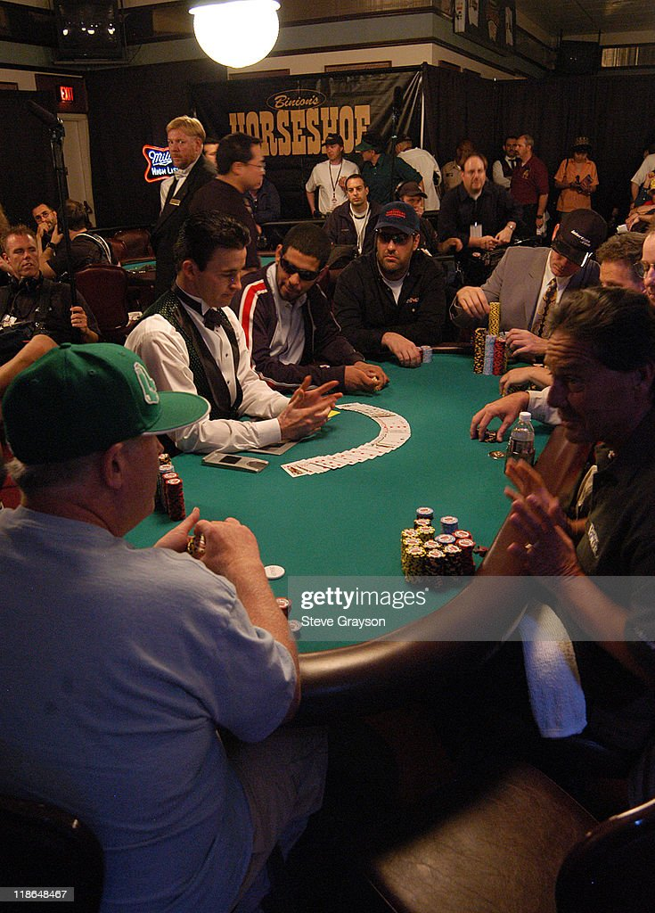 Casino employee who deals cards casino positive benefits on the community