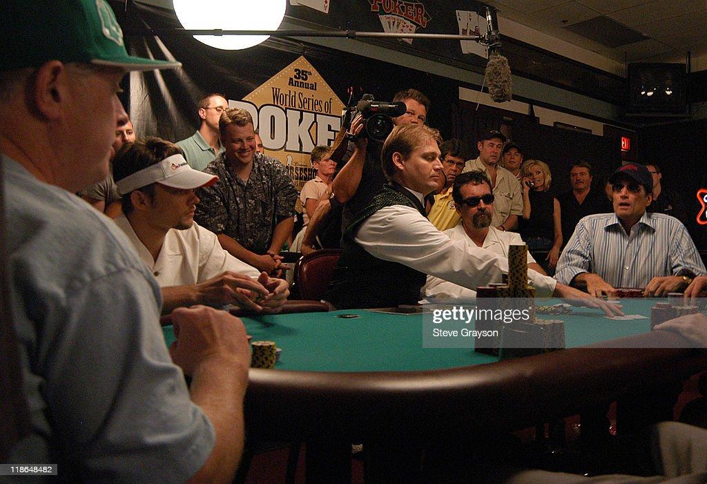 snoqualmie casino traffic camera