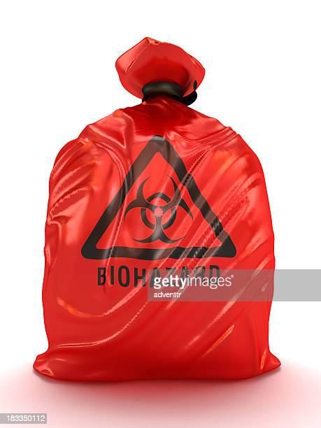 Tali contenitori o sacchetti