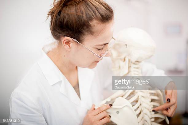 Corso di biologia